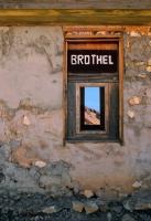 Brothel View