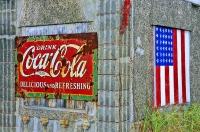 US Coke I