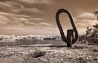 Quarry Ring