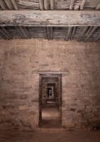Through Portals